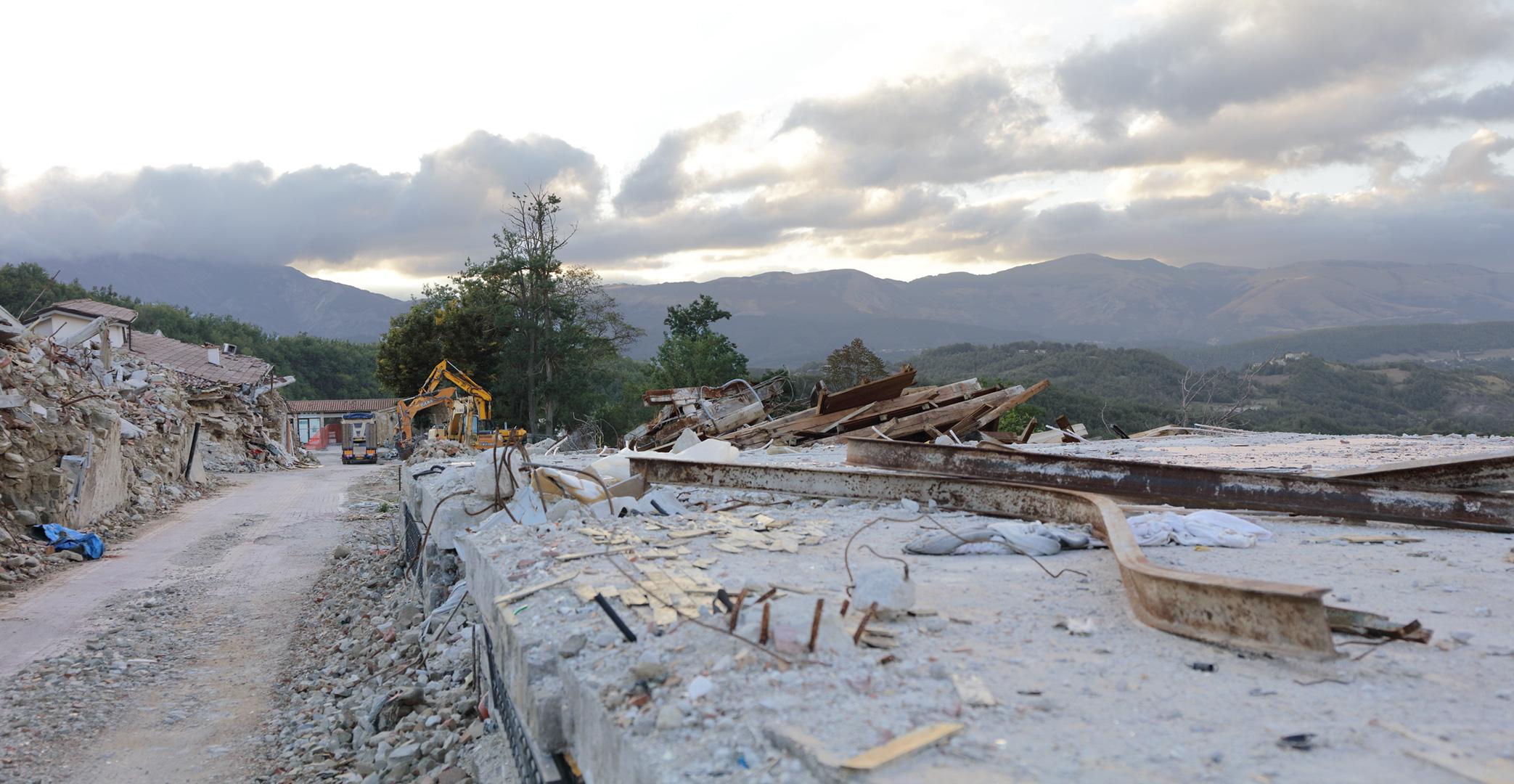 earthquake-2017_07_Amatrice-zona-rossa-02-1.jpg