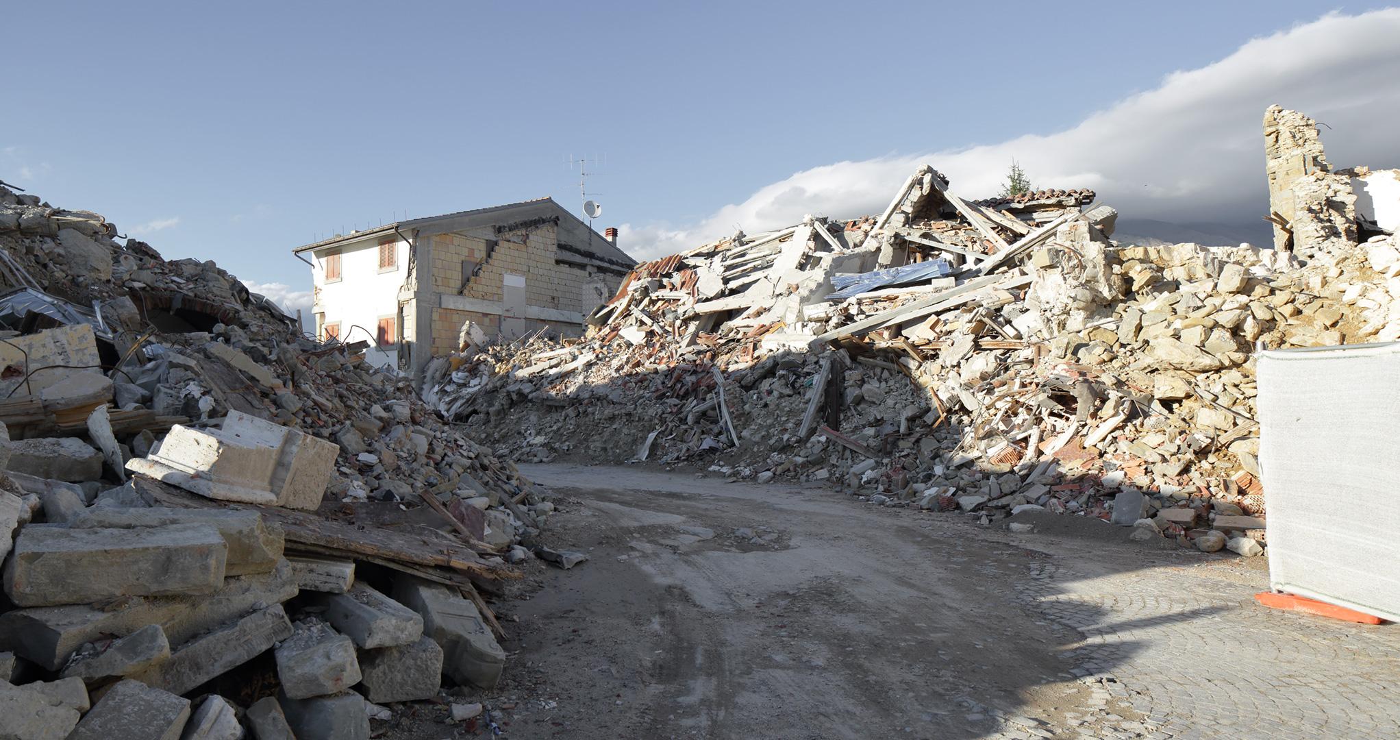 earthquake-2017_08_Amatrice-zona-rossa-01-1.jpg