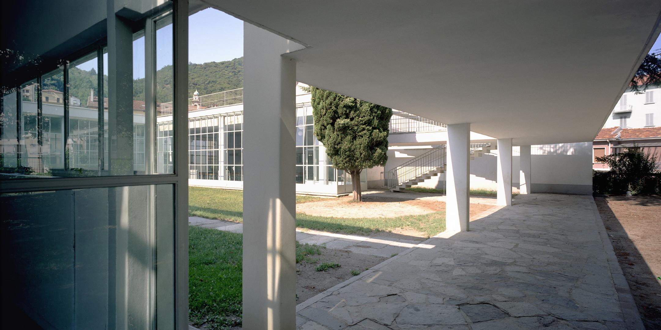 asilo-santelia-como_21_Terragni-Como-Asilo-SantElia-5564-1