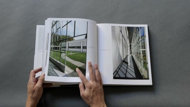 Videobooks - PAOLO ROSSELLI