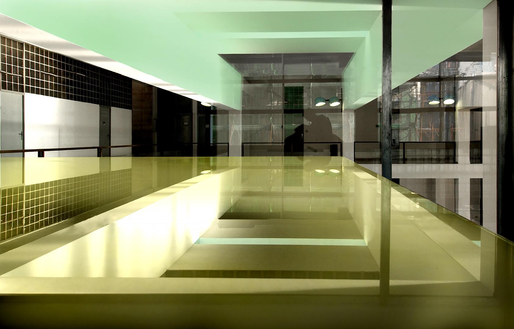 casa-del-fascio-como_02_DSC_5491-copia-1