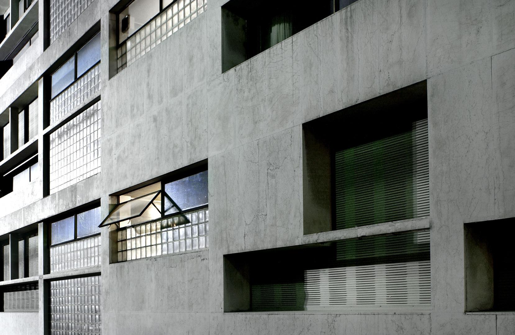 casa-del-fascio-como_03_DSC_5638-1