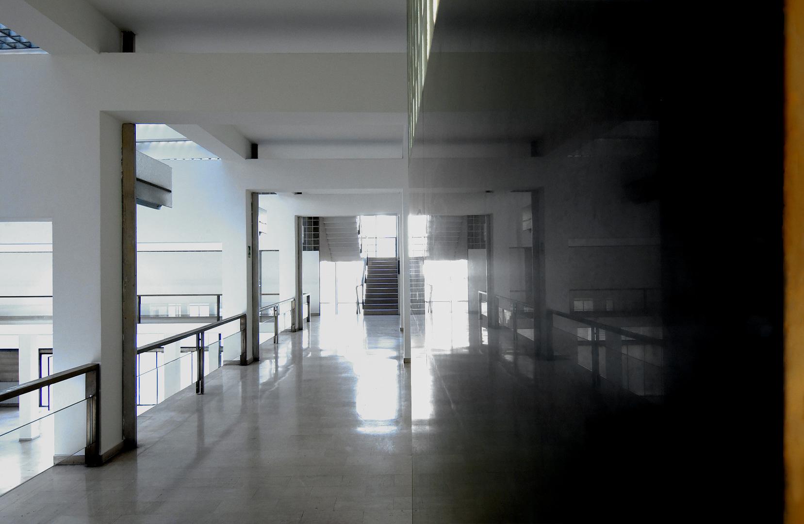 casa-del-fascio-como_09_DSC_6039