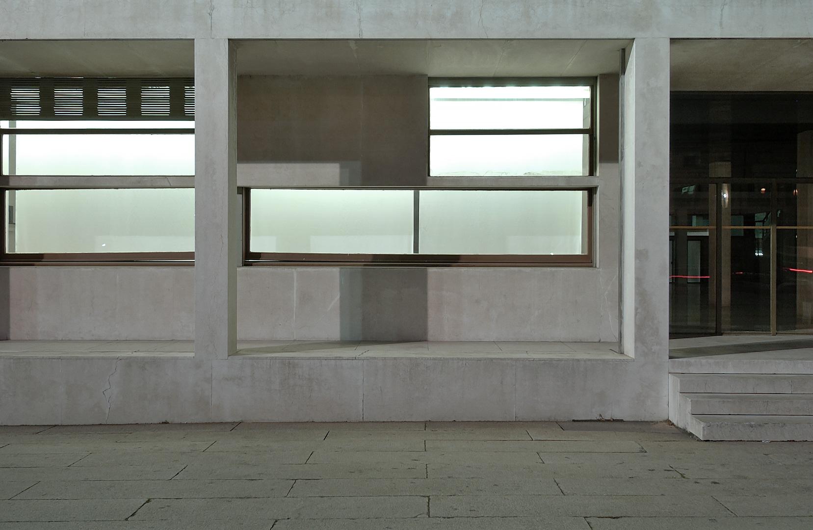 casa-del-fascio-como_18_DSC_1483