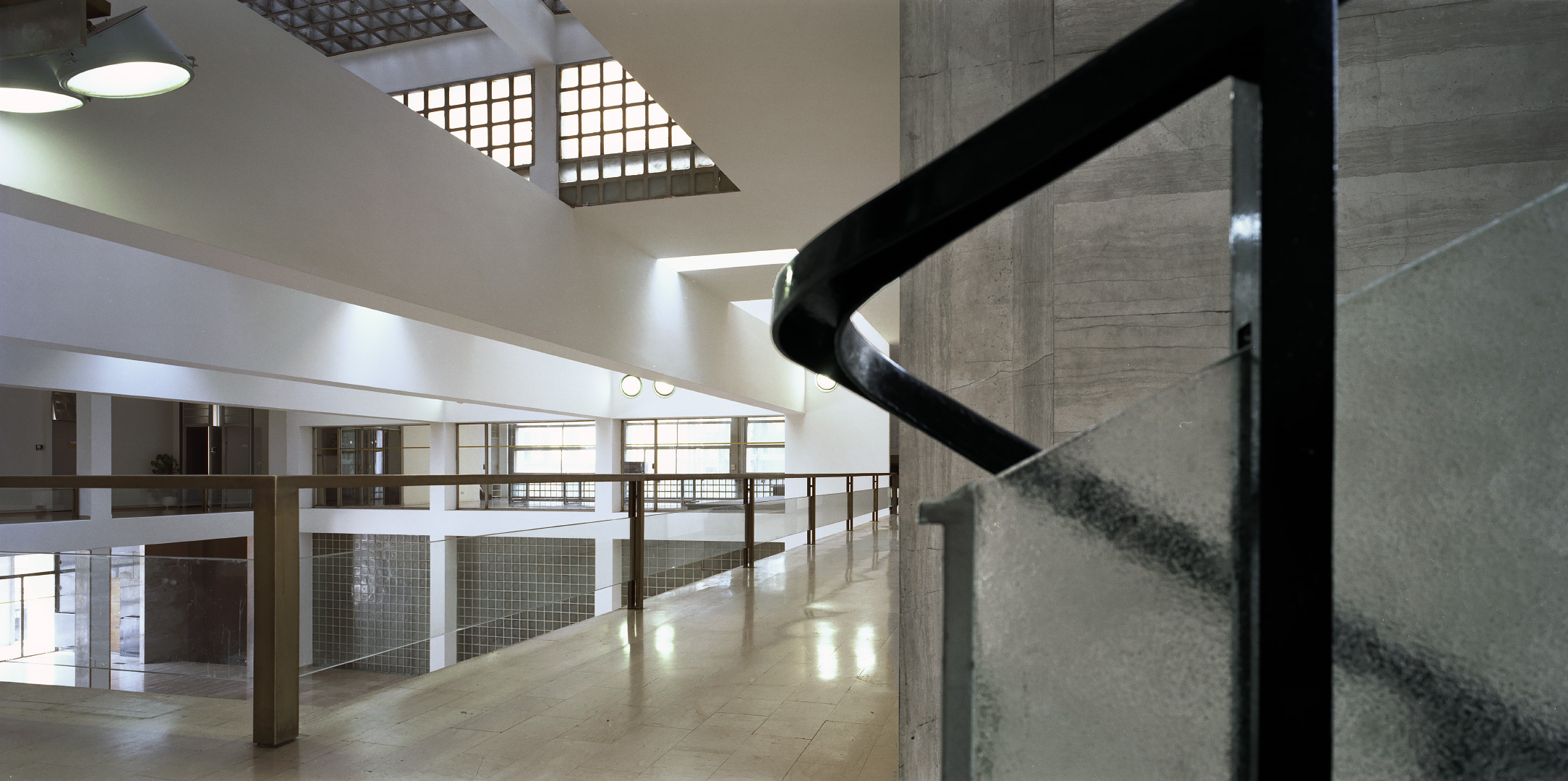 casa-del-fascio-como_20_Terragni-Como-Casa-del-Fascio-6351-1