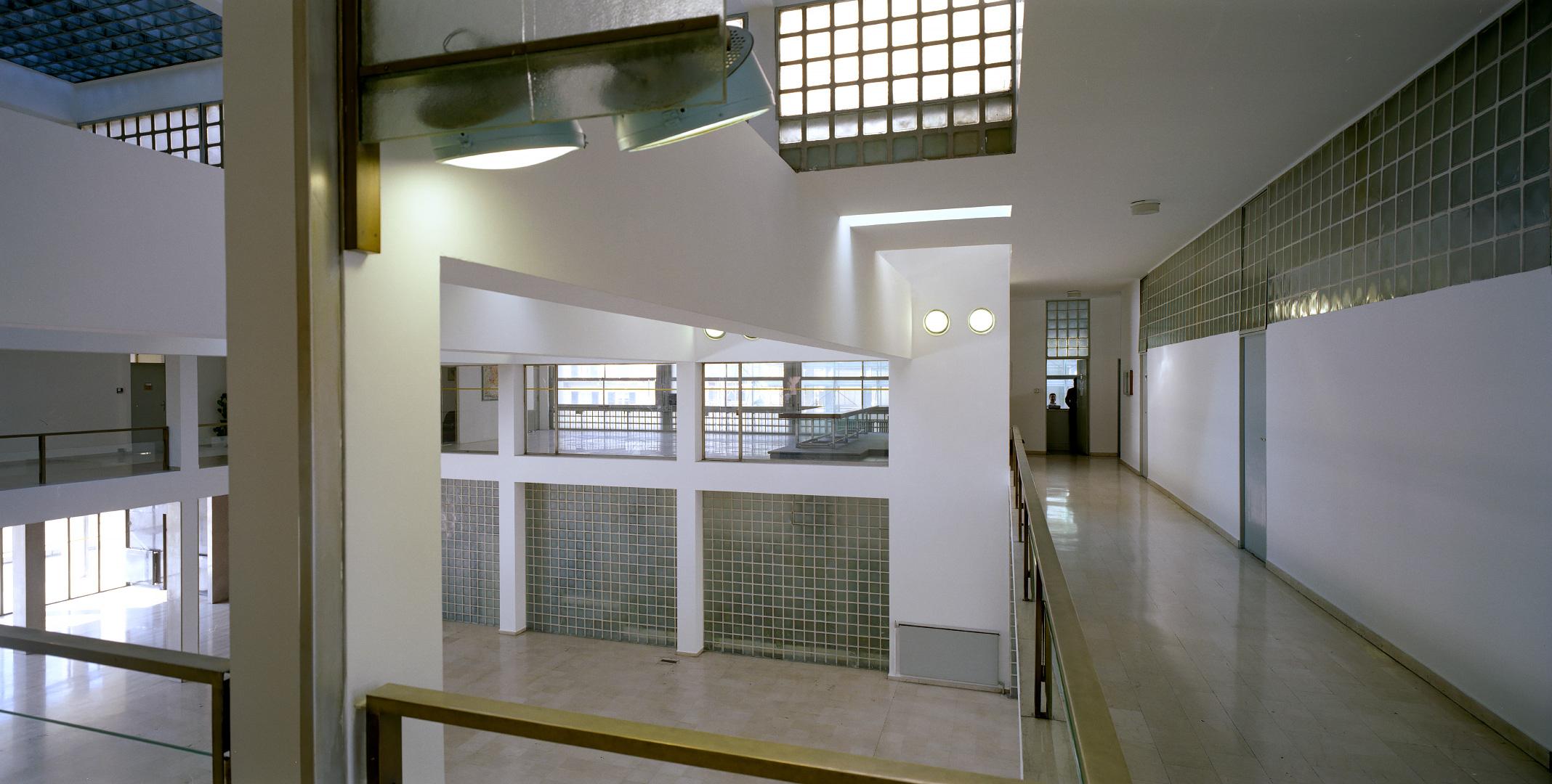 casa-del-fascio-como_21_Terragni-Como-Casa-del-Fascio-6276-1
