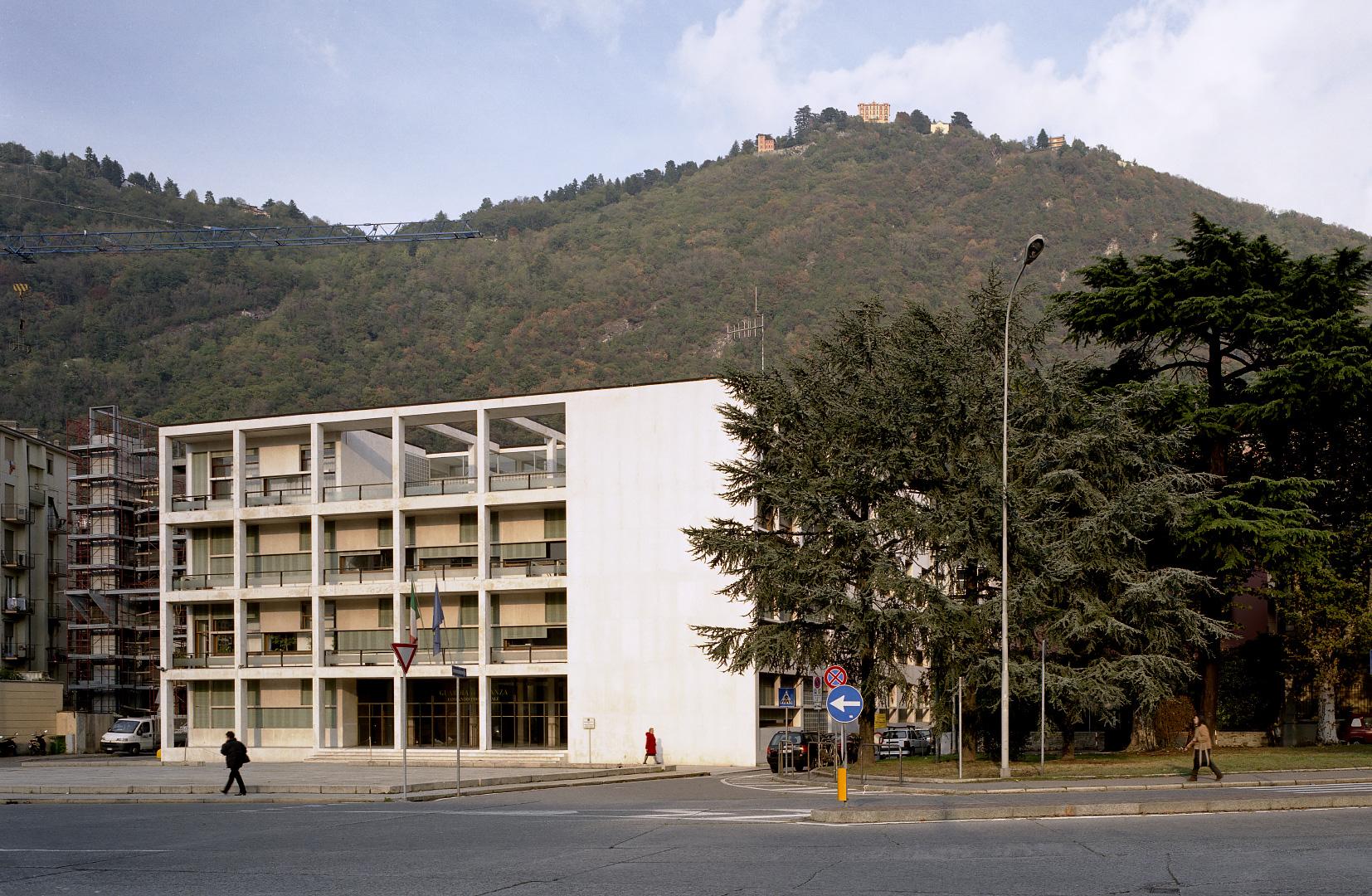 casa-del-fascio-como_22_ULTIMA-DI-Terragni-Como-Casa-del-Fascio