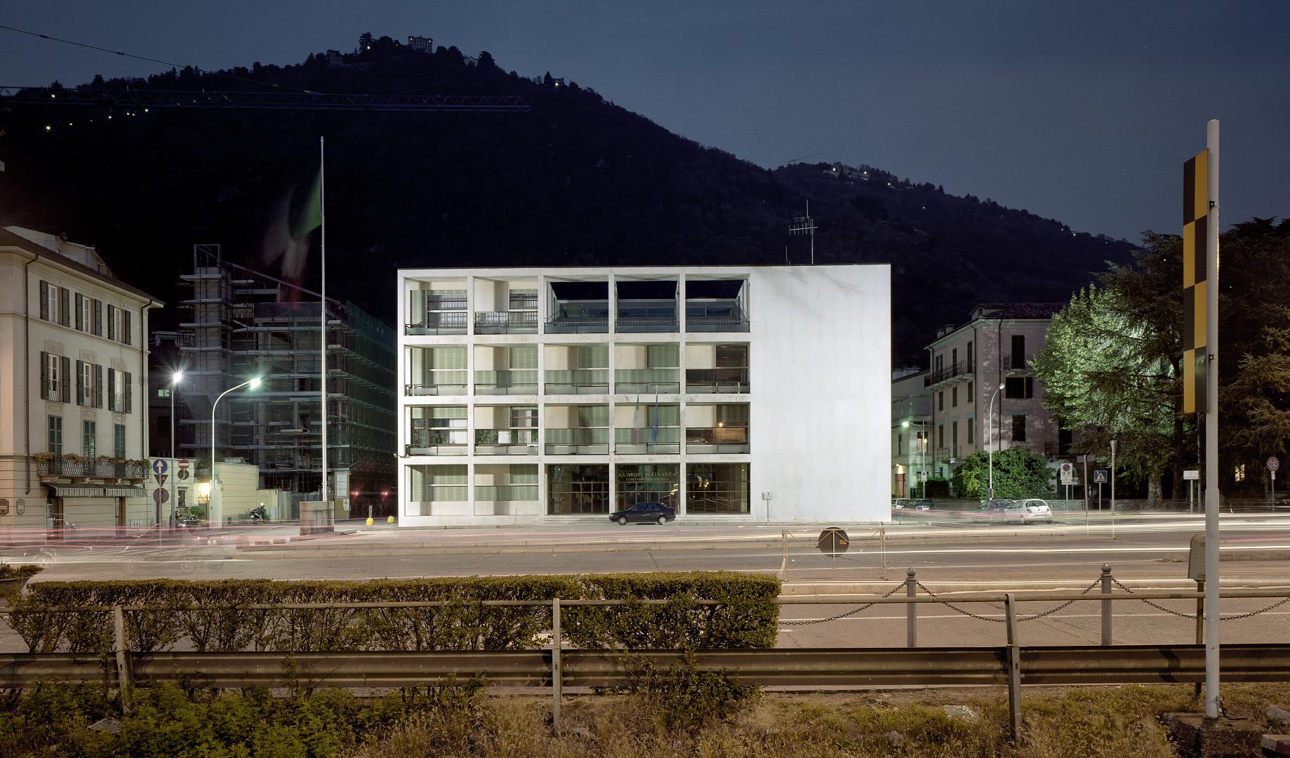 casa-del-fascio-como_24_Terragni-Como-Casa-del-fascio_6274