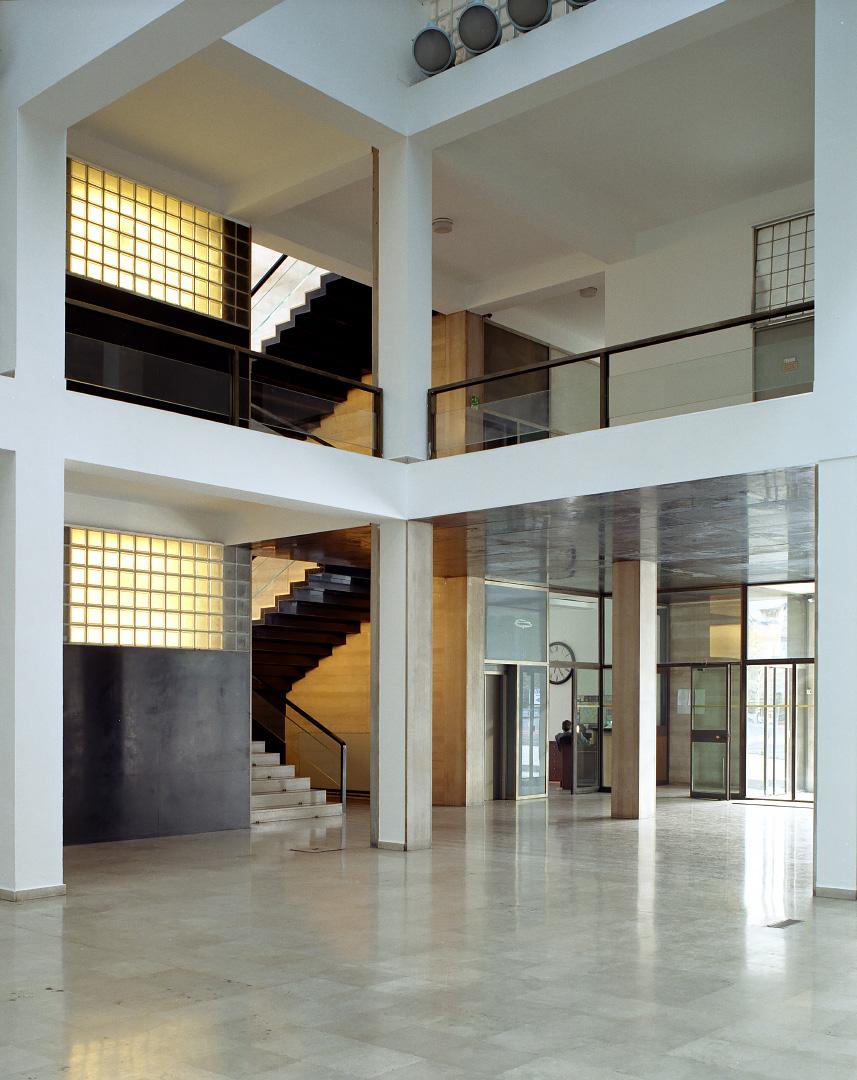 casa-del-fascio-como_27_Terragni-Como-Casa-del-fascio_90