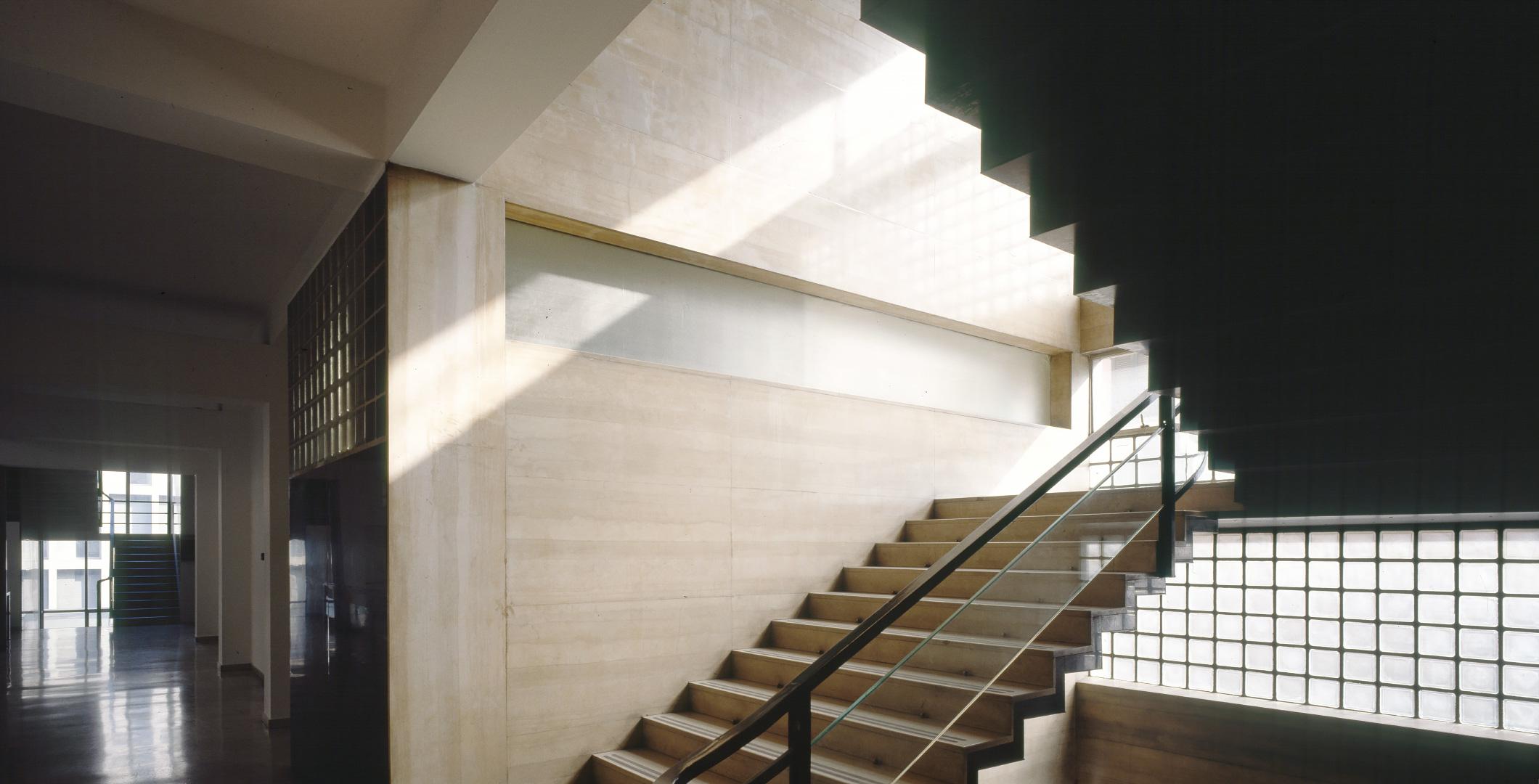 casa-del-fascio-como_29_Terragni-Como-Casa-del-fascio_03
