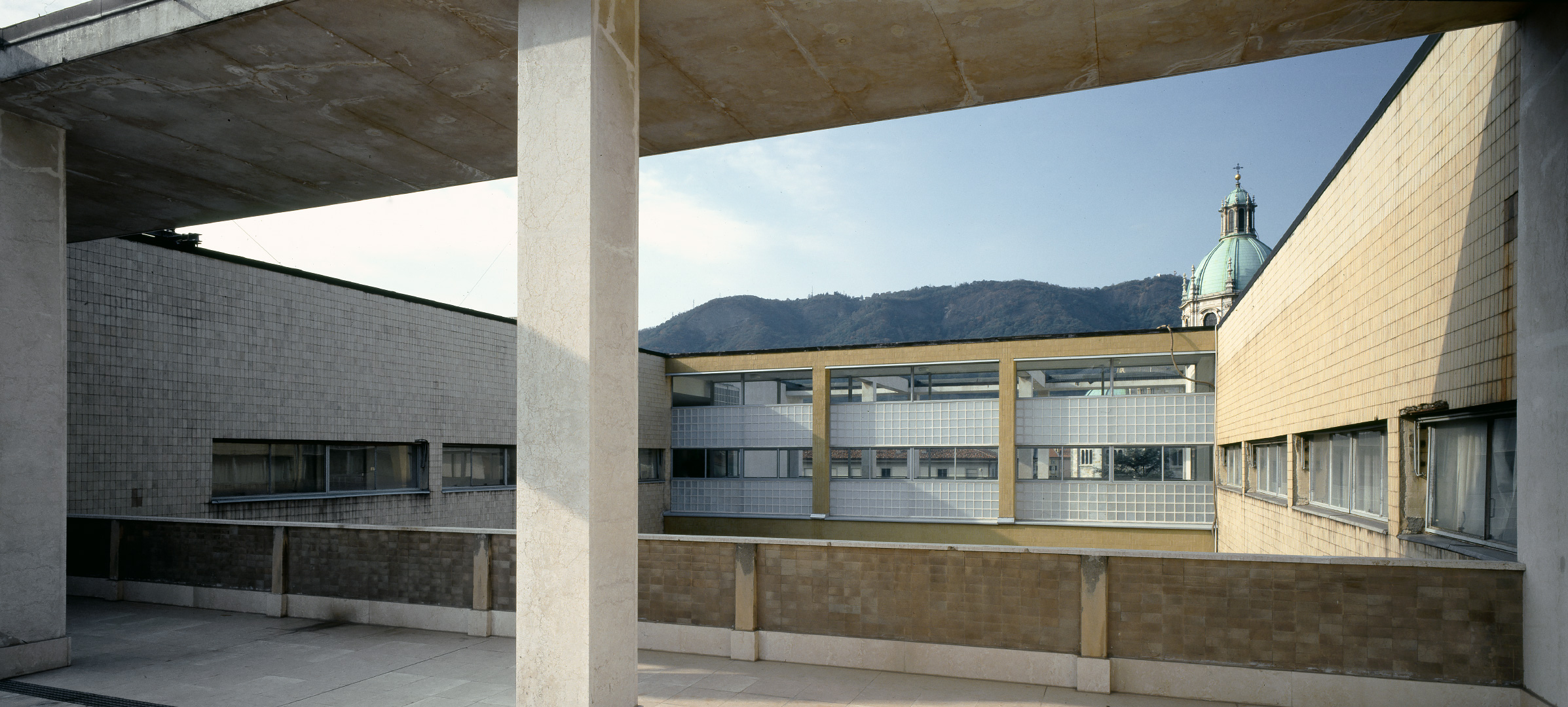 casa-del-fascio-como_30_Terragni-Como-Casa-del-fascio_02
