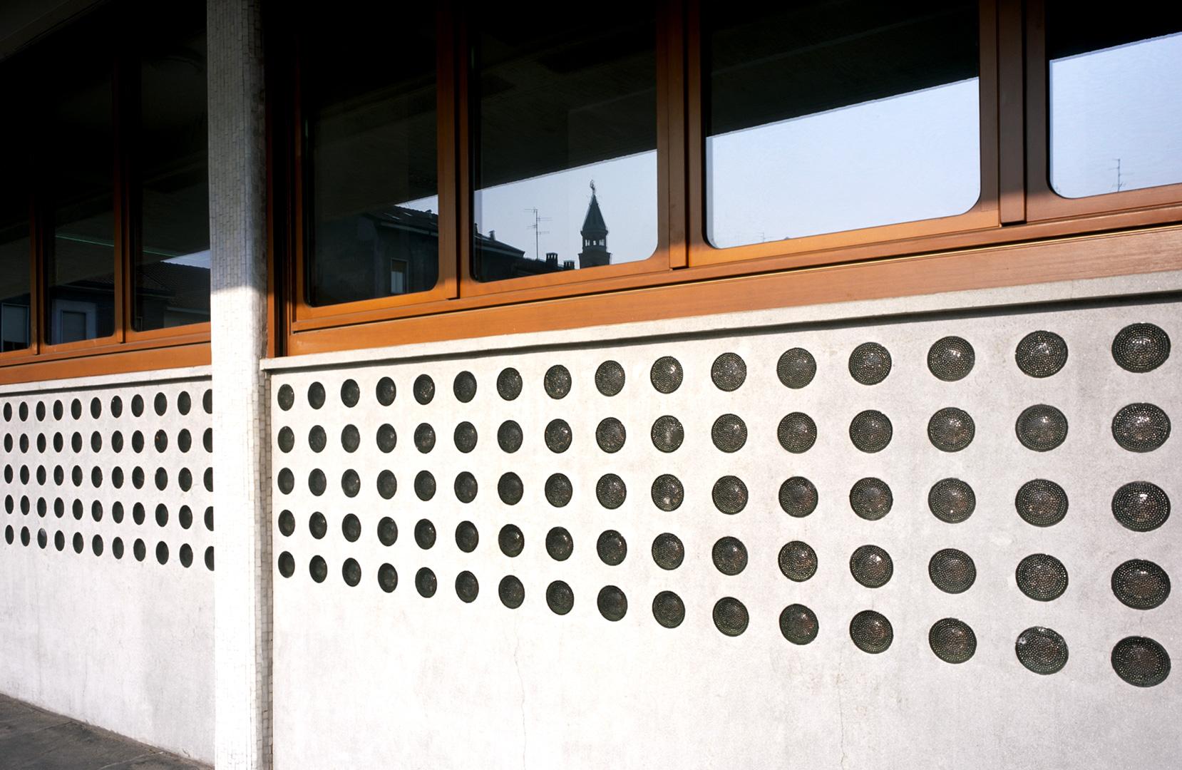 casa-del-fascio-lissone_01_Lissone-03