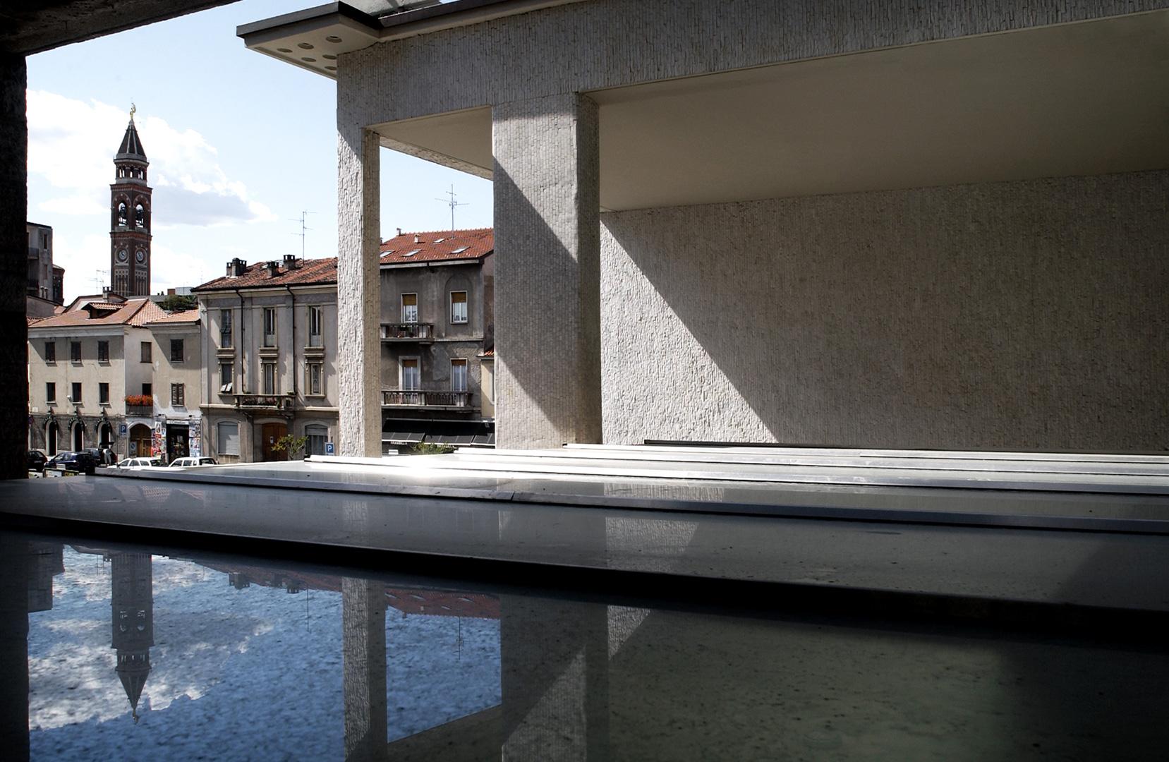 casa-del-fascio-lissone_03_DSC_6697