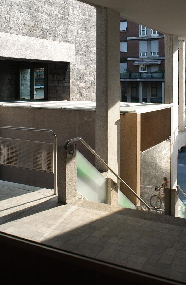casa-del-fascio-lissone_06_DSC_6202