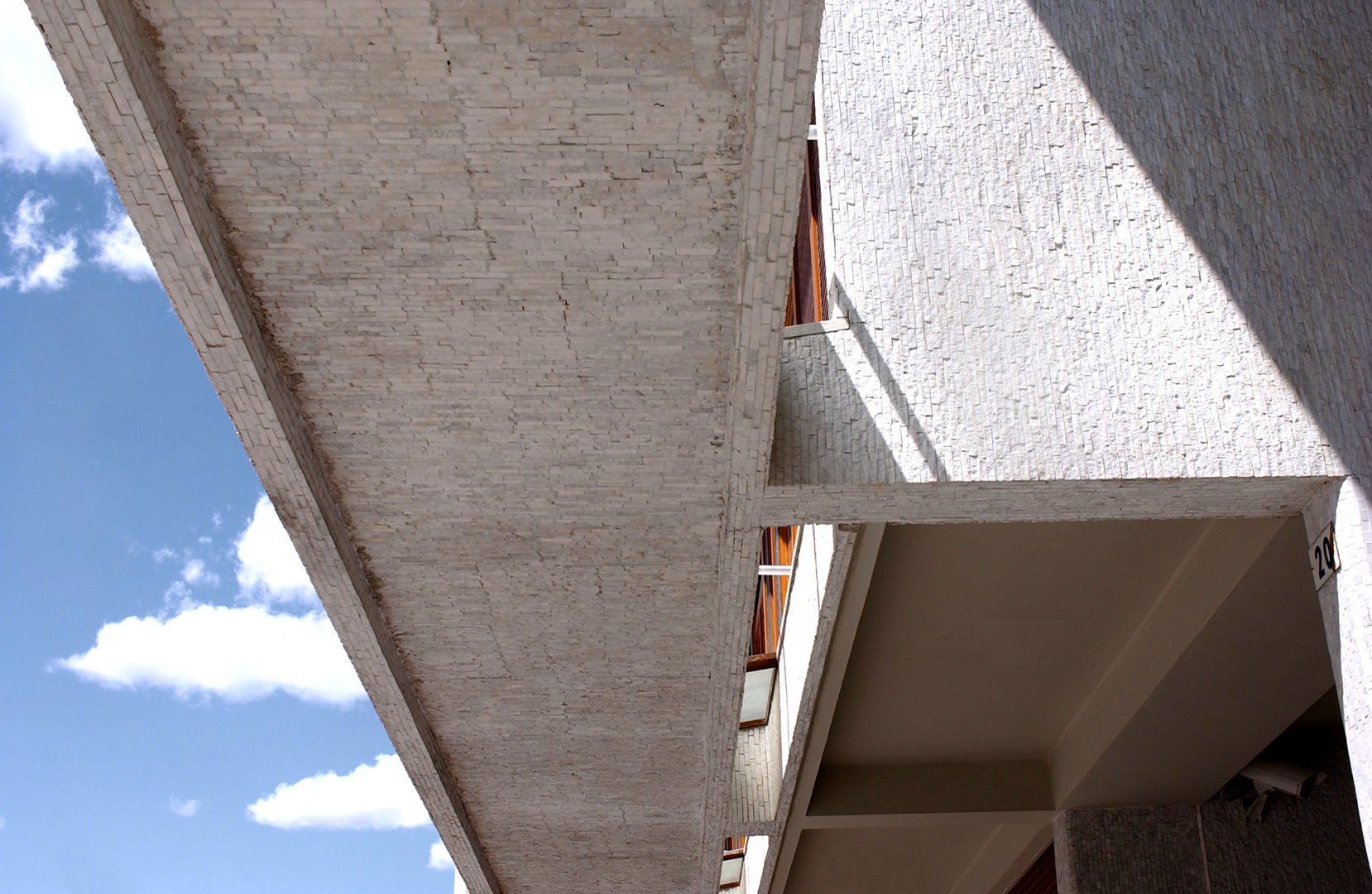 casa-del-fascio-lissone_12_DSC_6678