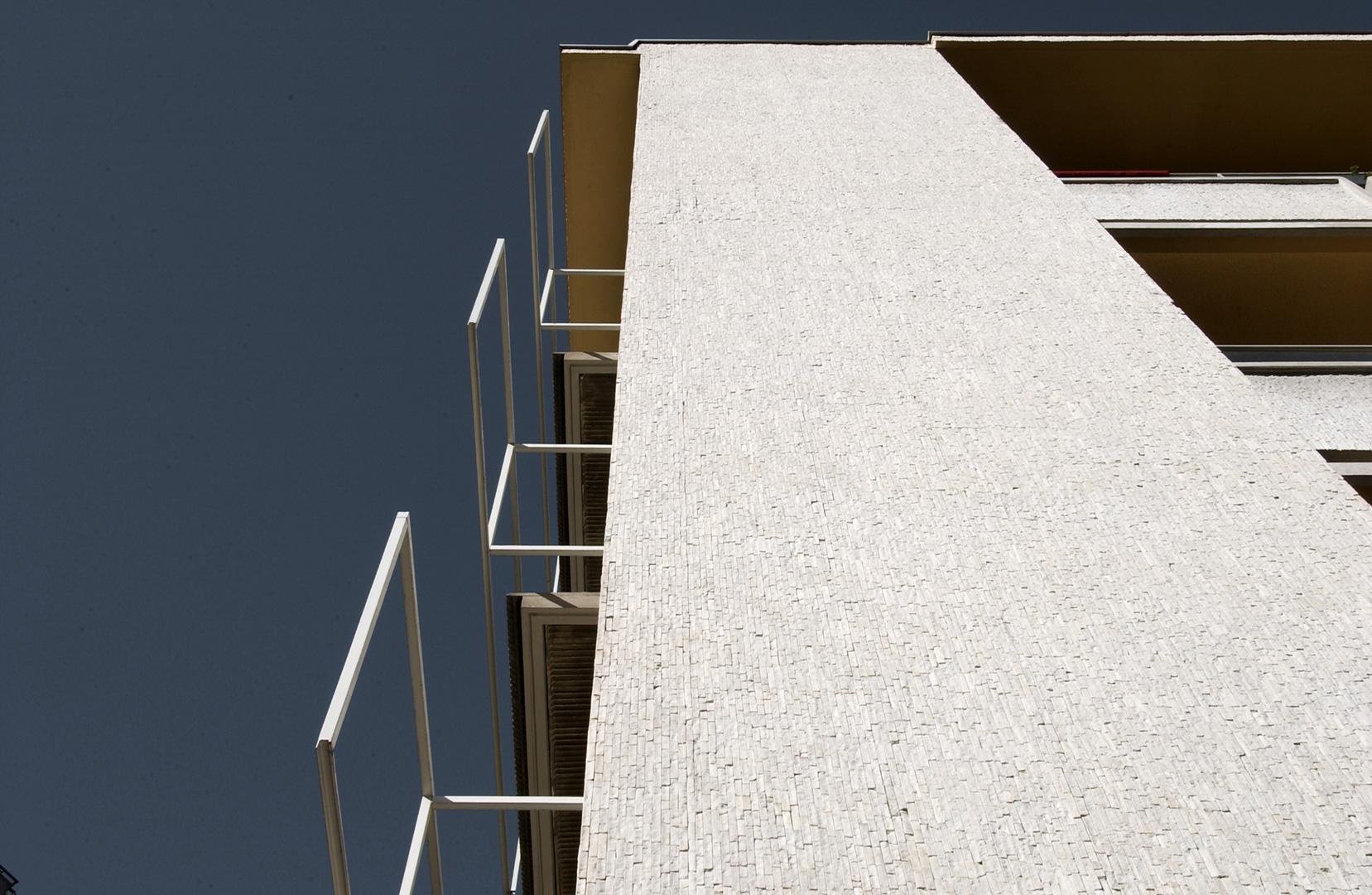 casa-giuliani-frigerio_01_DSC_5020