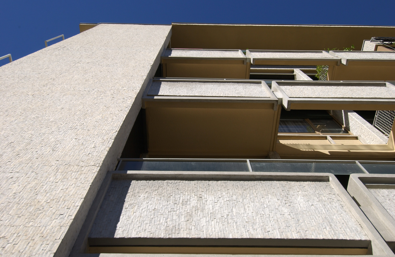 casa-giuliani-frigerio_02_DSC_5026