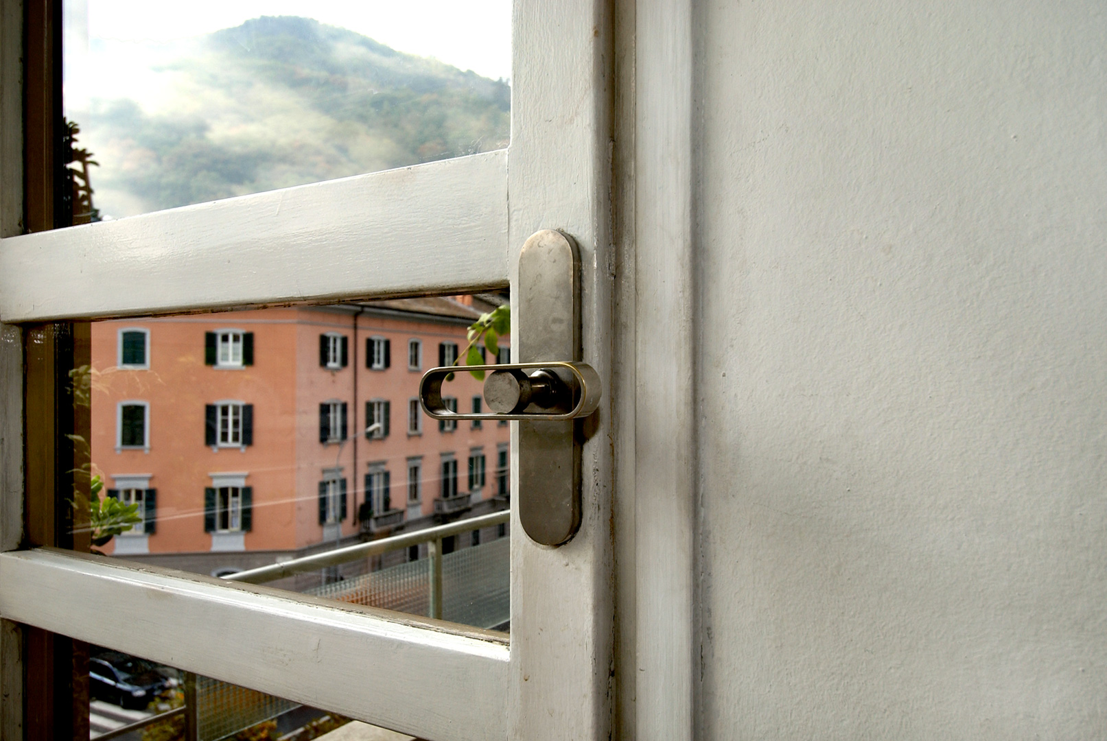 casa-giuliani-frigerio_05_DSC_4180