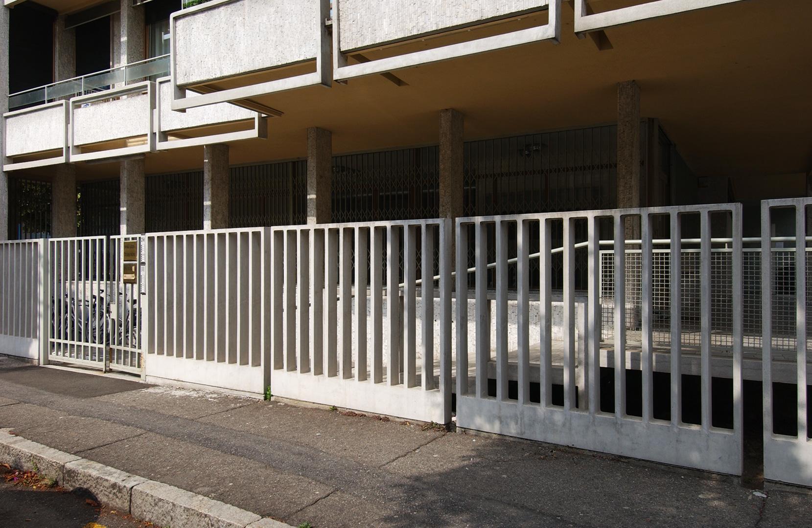 casa-giuliani-frigerio_07_DSC_4204