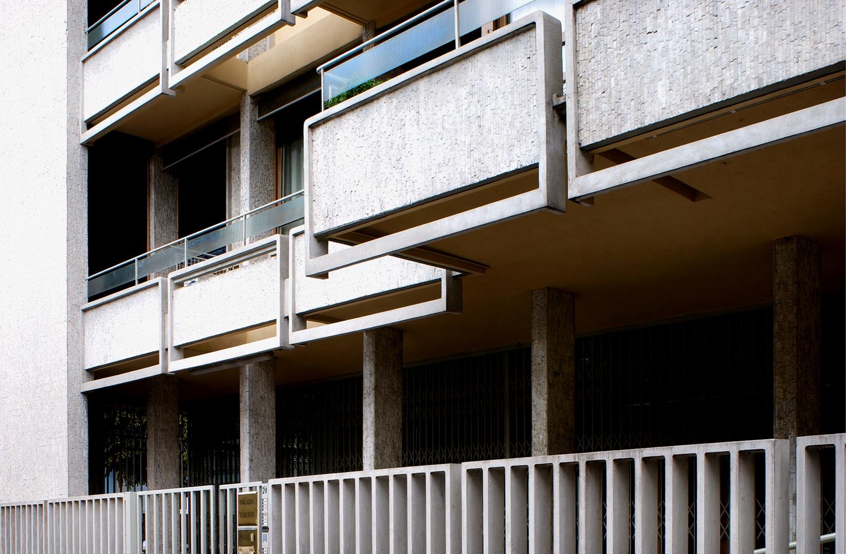 casa-giuliani-frigerio_08_DSC_4211