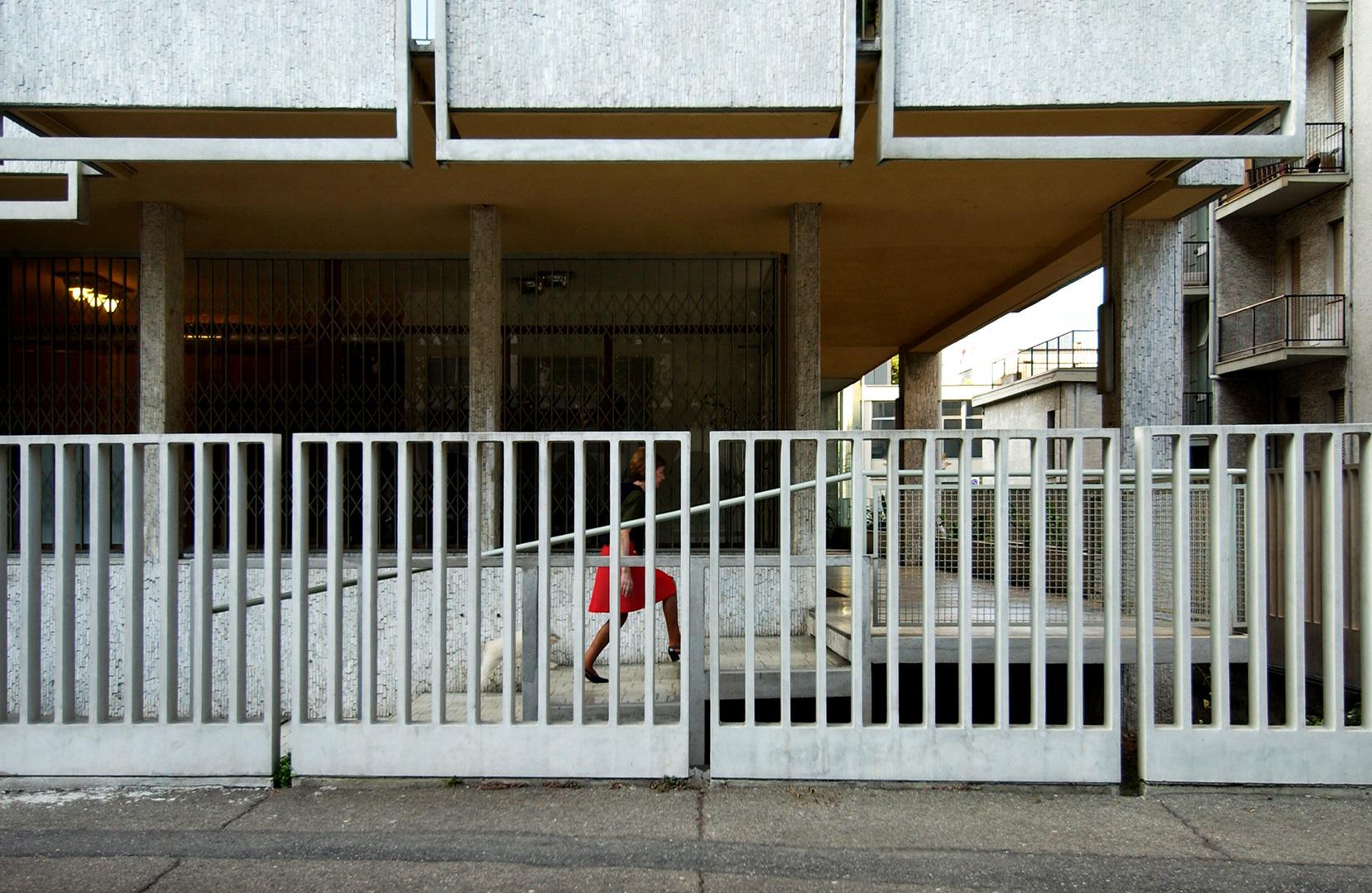 casa-giuliani-frigerio_09_DSC_4301