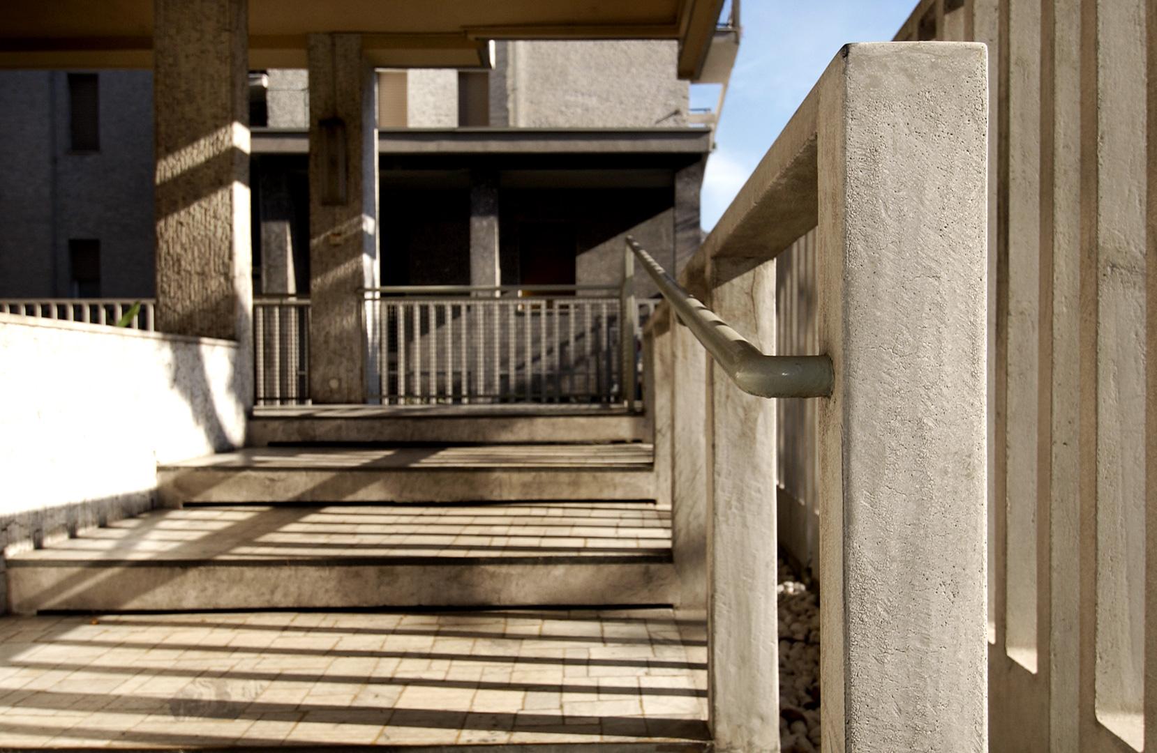 casa-giuliani-frigerio_10_DSC_6774