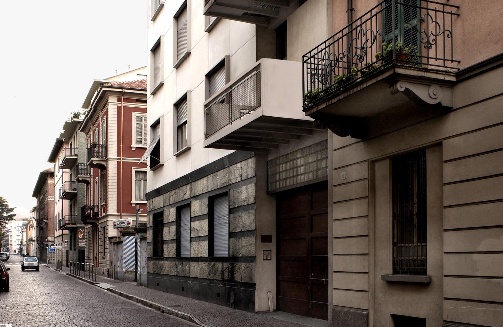 casa-predaglio-como_03_DSC_7505
