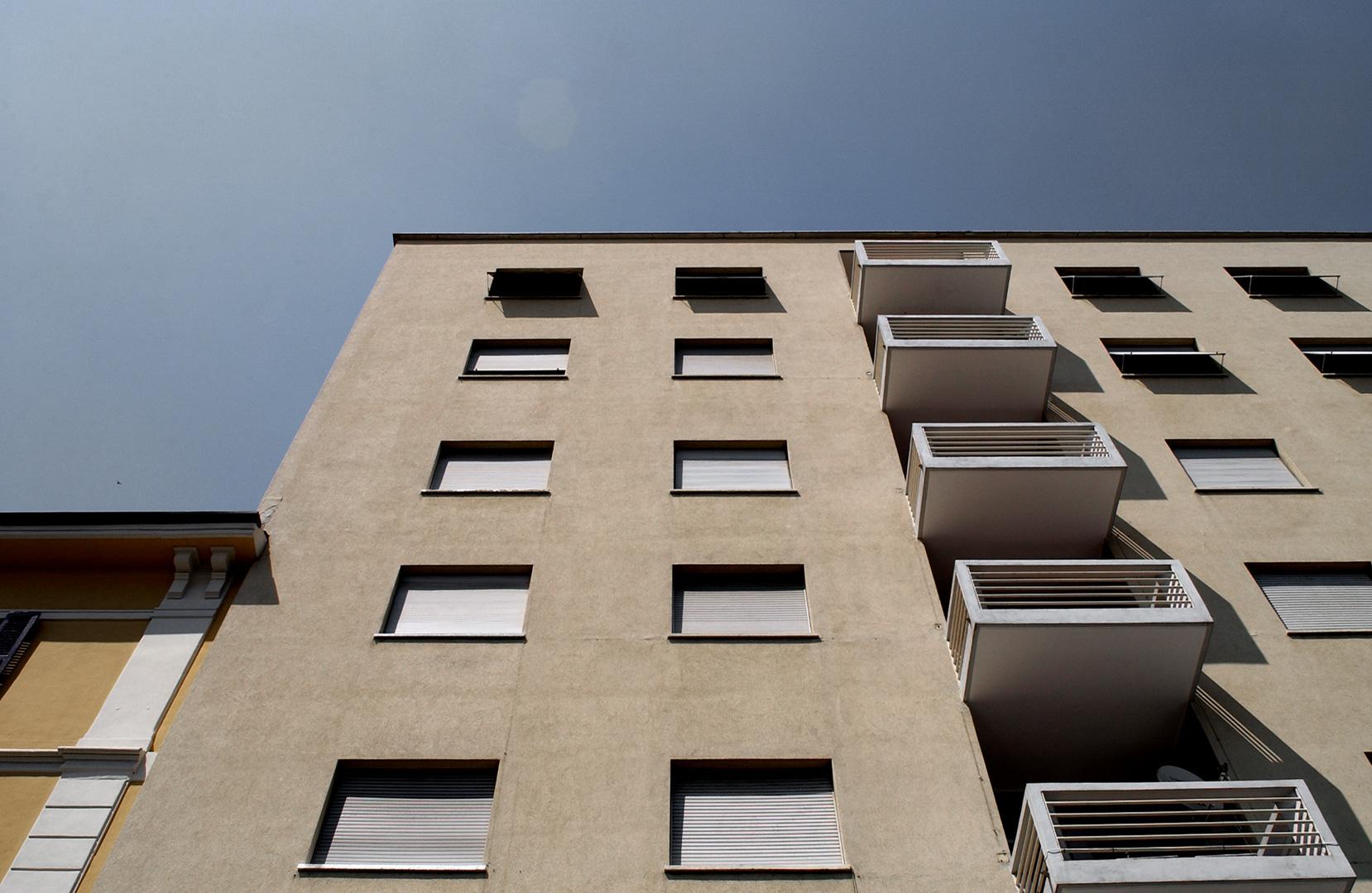 casa-rustici-comolli_03_DSC_7416