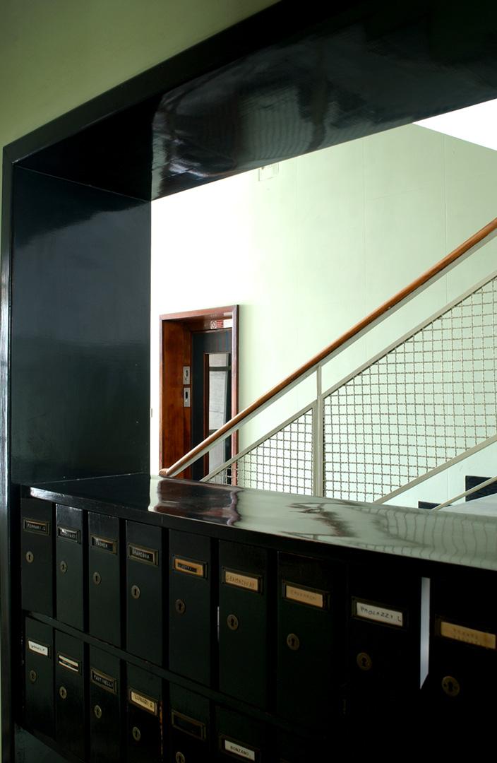 casa-rustici-comolli_04_DSC_9335