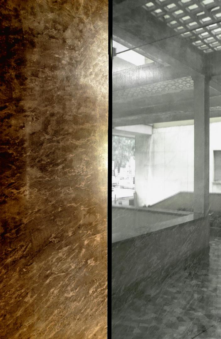casa-rustici-milano_02_DSC_6370
