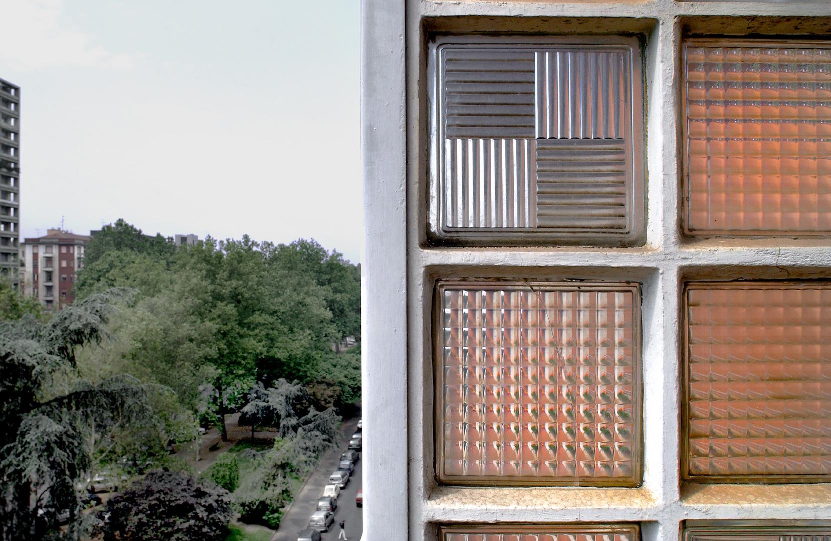 casa-rustici-milano_05_DSC_6391
