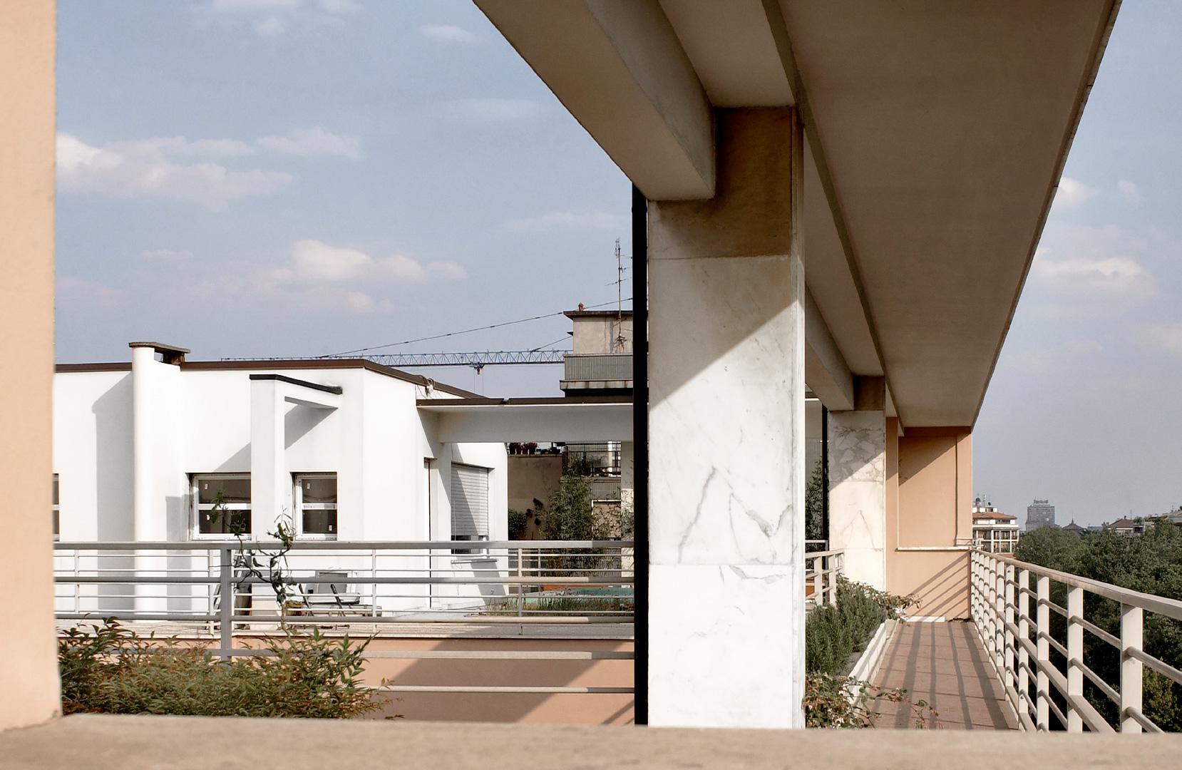 casa-rustici-milano_10_DSC_6576-copia