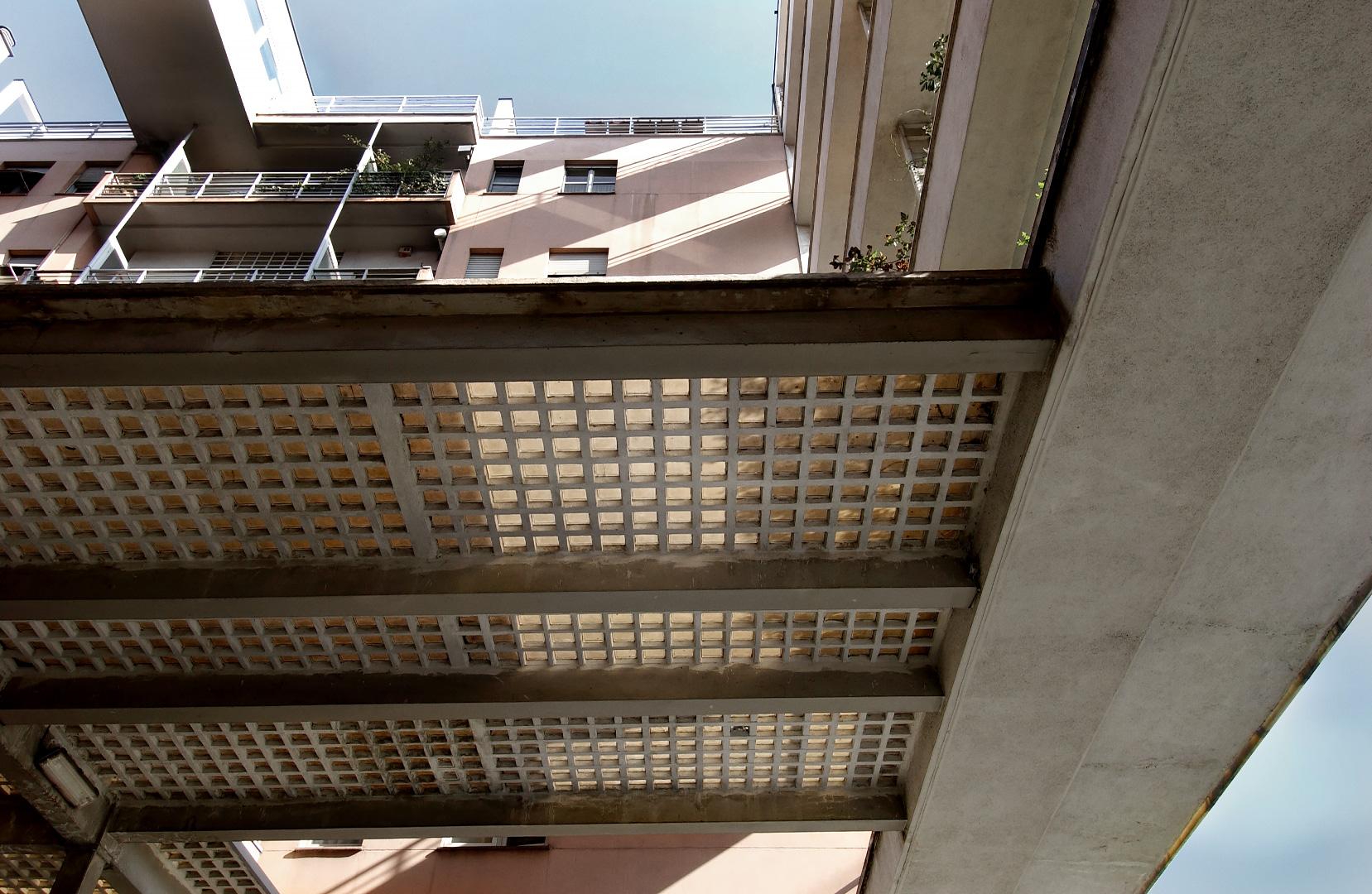 casa-rustici-milano_12_DSC_8857