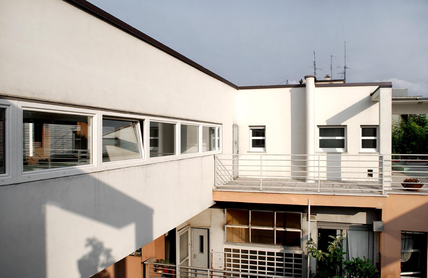 casa-rustici-milano_15_DSC_9160-copia