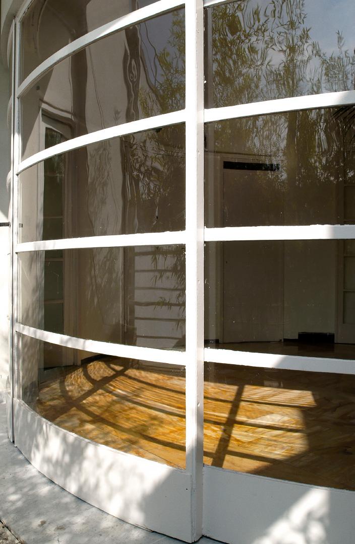 casa-rustici-milano_18_DSC_9219
