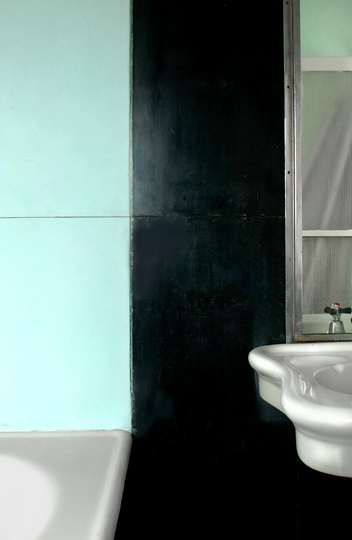 casa-rustici-milano_19_DSC_9494