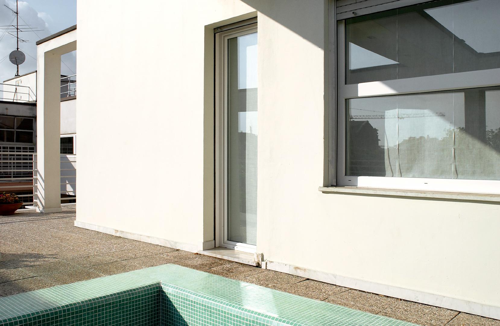 casa-rustici-milano_22_DSC_9586