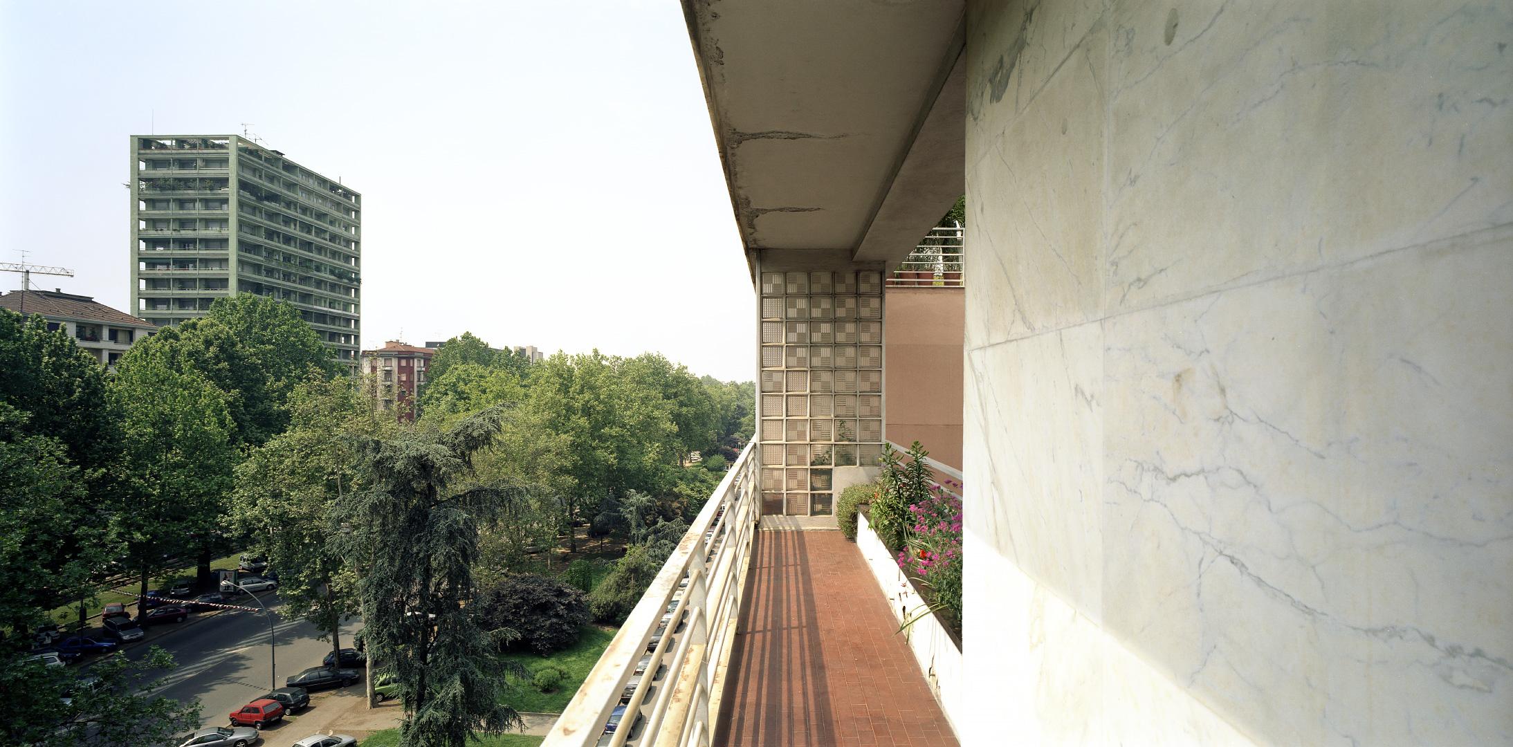 casa-rustici-milano_24_Terragni-Milano-Casa-Rustici_5340-1