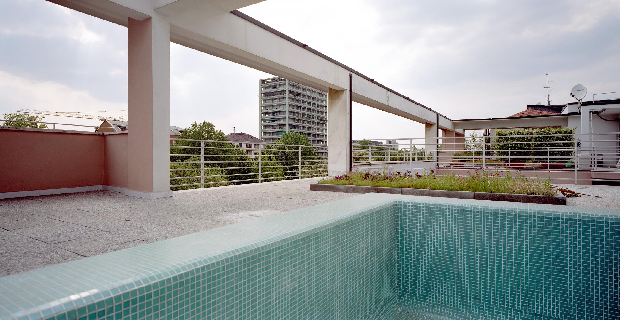 casa-rustici-milano_25_Terragni-Milano-Casa-Rustici-5340-1