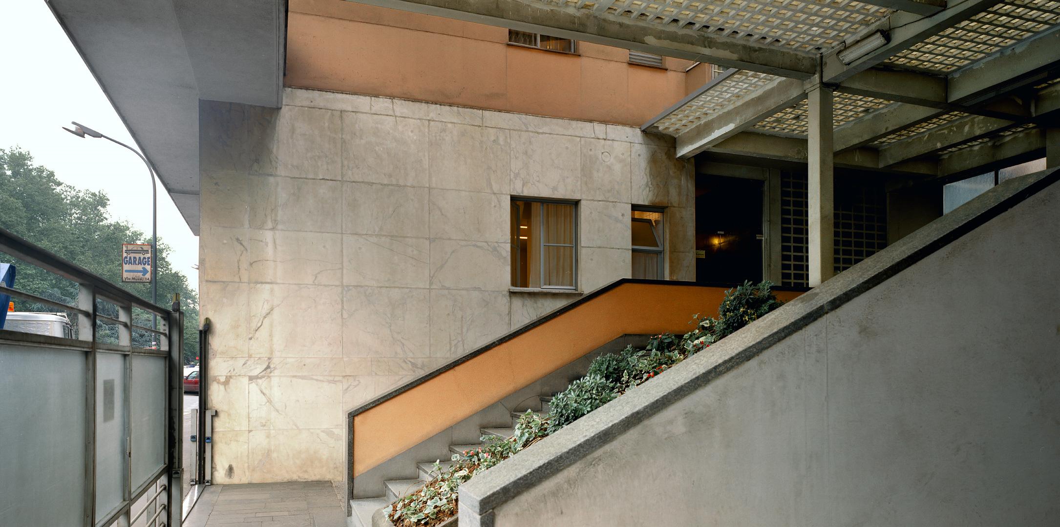 casa-rustici-milano_26_Terragni-Milano-Casa-Rustici-5340-9