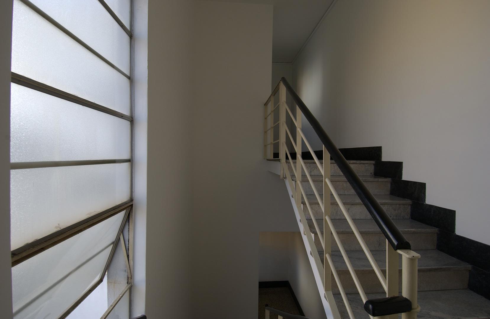 casa-toninello_01_DSC_0140