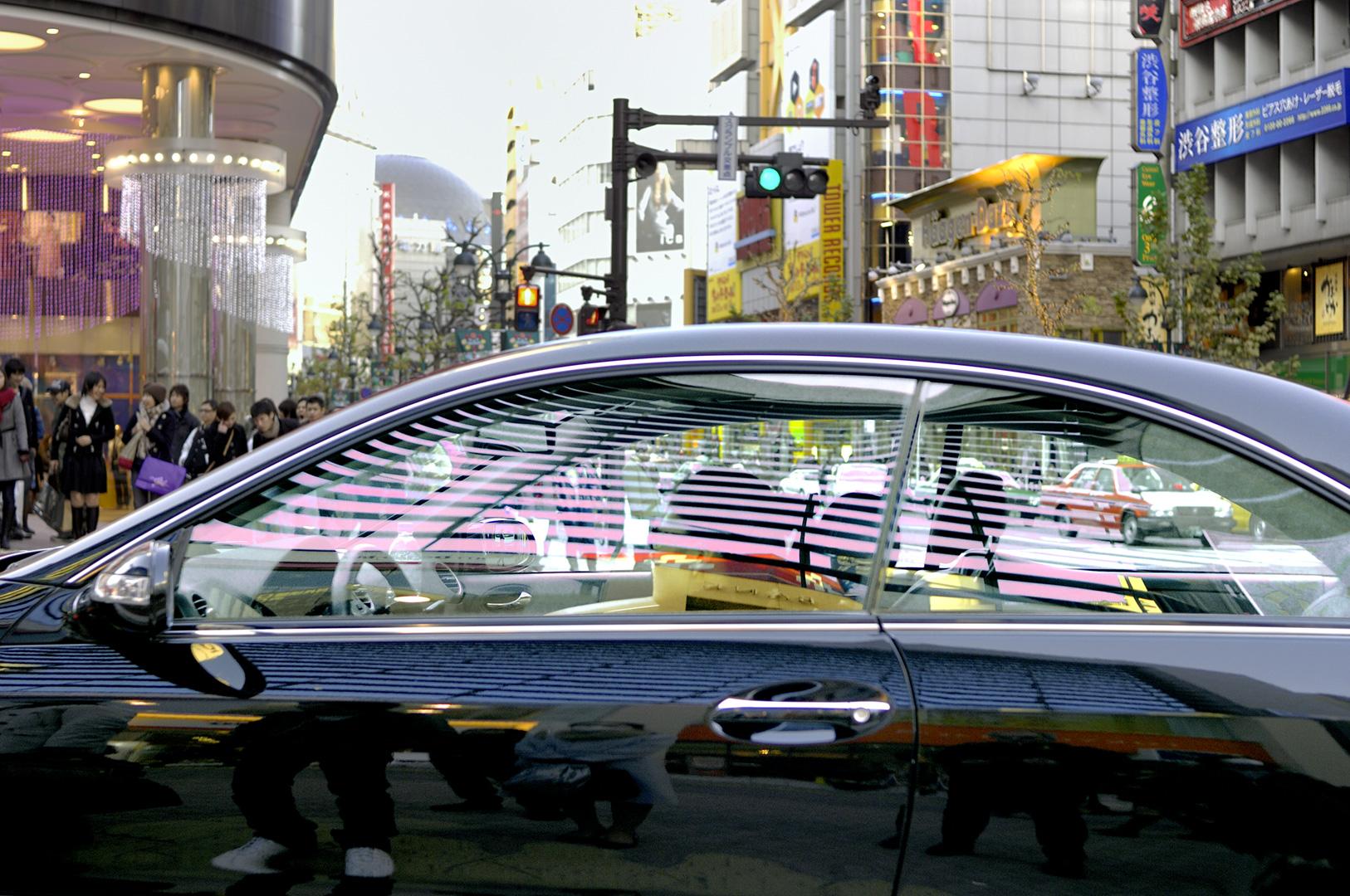 city_10_Tokyo-2006-_DSC3722
