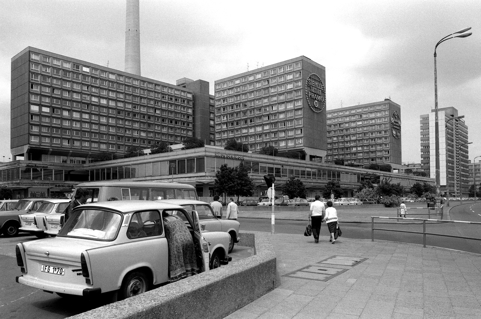 east-berlin-1983_05_Berlino-Est-33