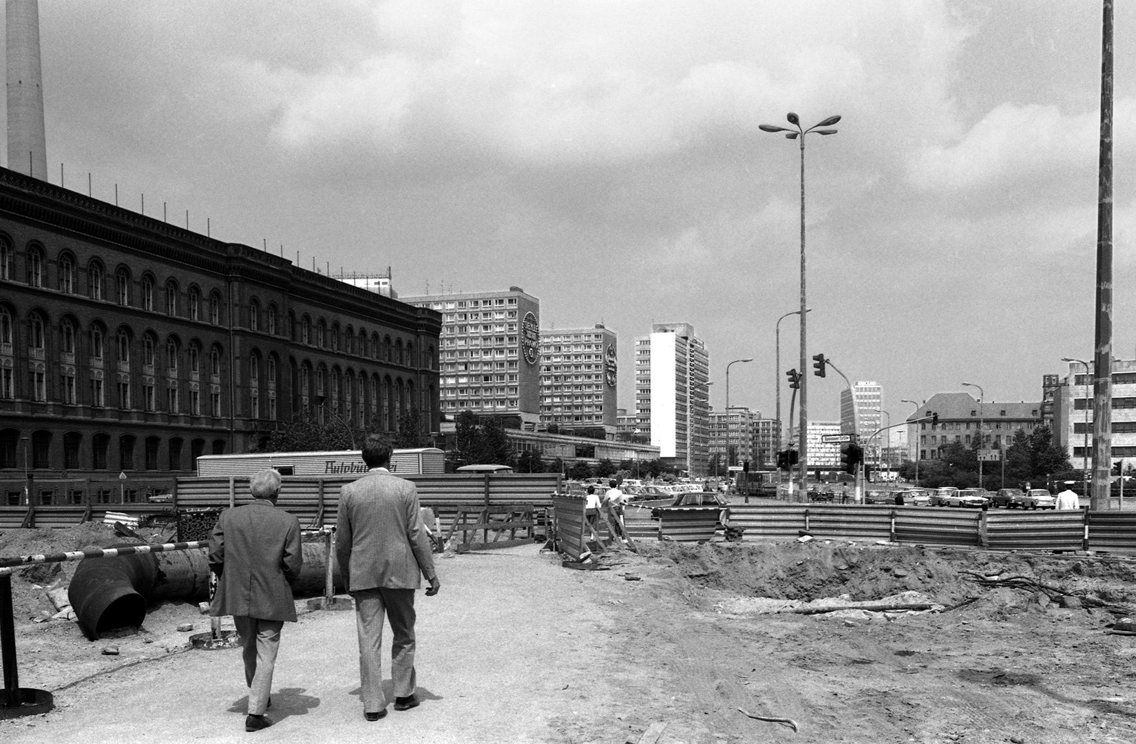 east-berlin-1983_06_Berlino-Est-34