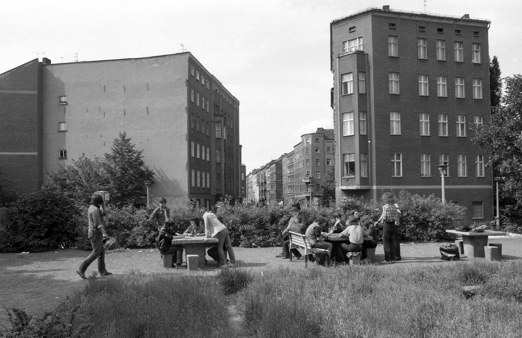 east-berlin-1983_10_Berlino-Est-16