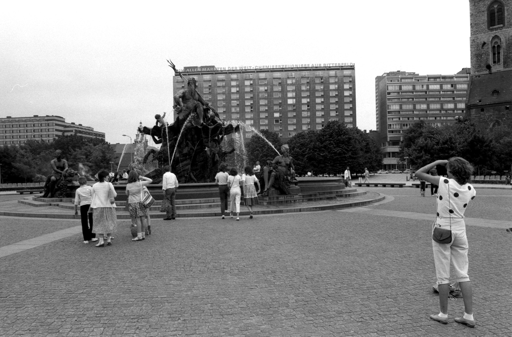 east-berlin-1983_26_Berlino-Est-65