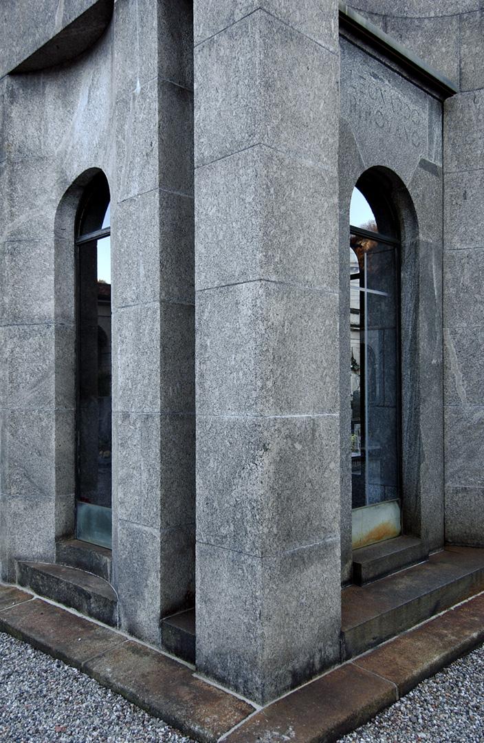 edicola-funeraria-como_03_DSC_7997-copia