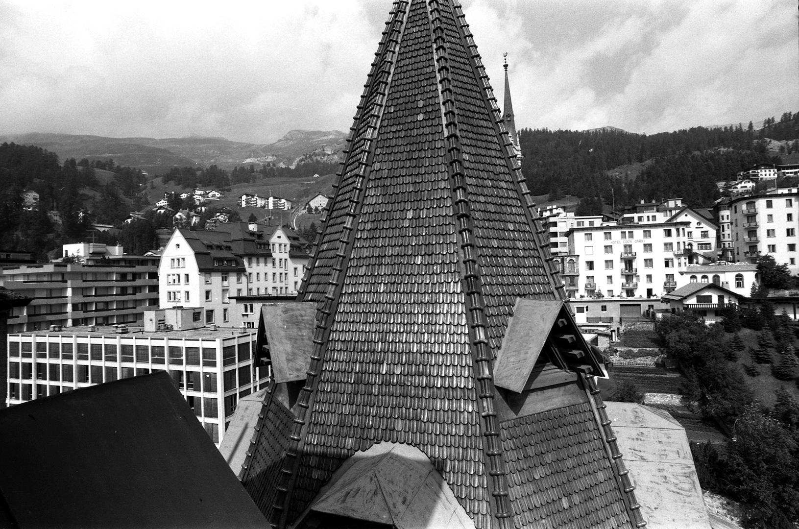 engadin-1982-1984_09_Hotel-Palace-S.-Moritz_1982_08