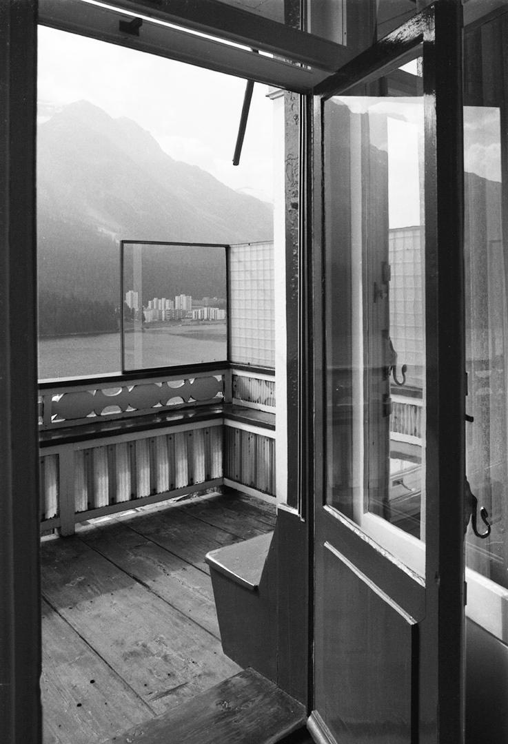 engadin-1982-1984_10_Hotel-Palace-S.-Moritz_1982_10