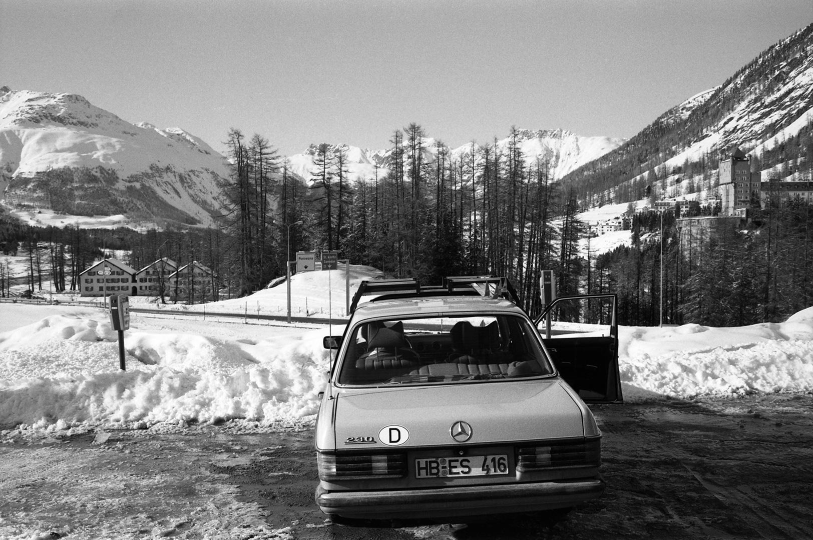 engadin-1982-1984_14_PONTRESINA_1984_08